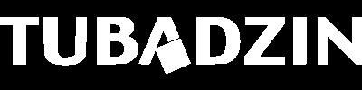 Логотип производителя